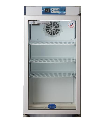 Vacc–Safe-120-Premium