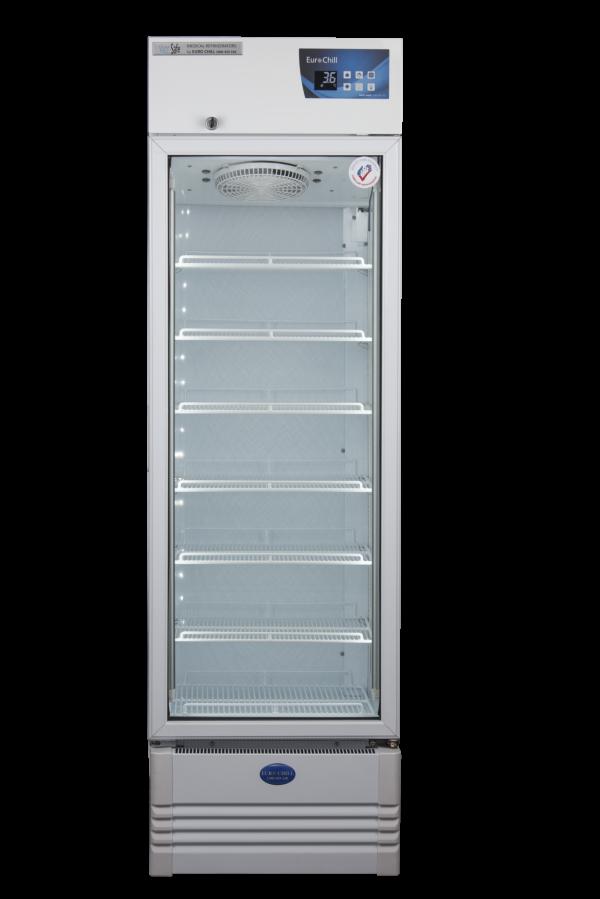 Vacc-Safe 400 Premium (1)