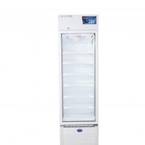 Vacc-Safe 400 Premium