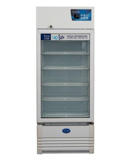 Lac-Safe-250-Premium