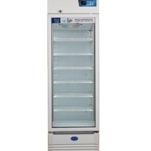 Lac-Safe-400-Premium