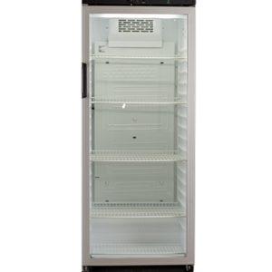 Vacc-Safe-311