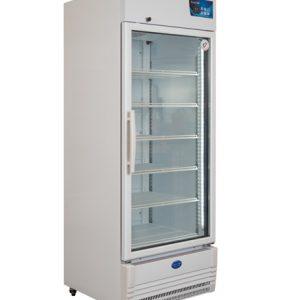 Vacc-Safe-600-Premium