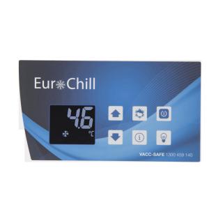Vacc-Safe Premium Controller (B)