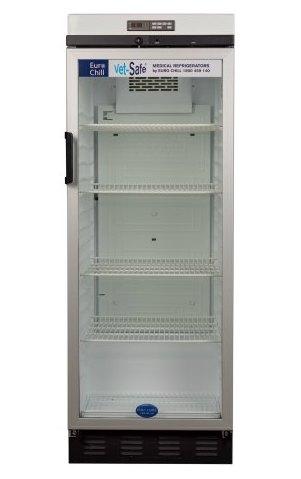 Vet-Safe-311