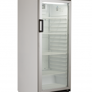 Vet Safe 311 Vaccine Fridge (1)
