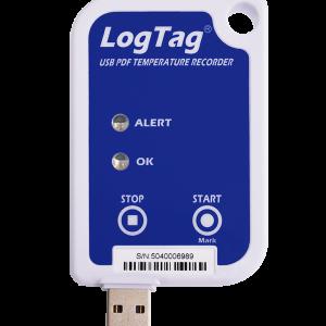 Log Tag