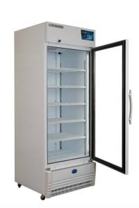 Pharmaceutical Grade Refrigerators