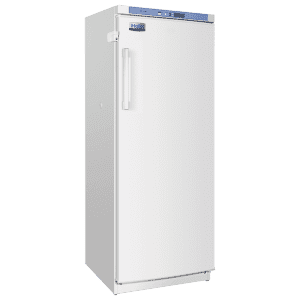Haier ULT DW-25L262 Upright