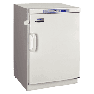 Haier ULT DW-25L92 Upright