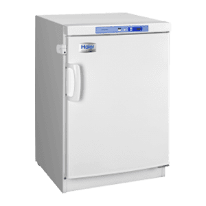 Haier ULT DW-40L92 Upright