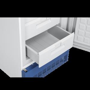 Haier -30°C Upright Freezer 278 Litre