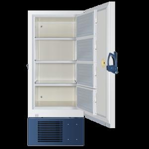 Haier -86°C Upright Freezer 578 Litre