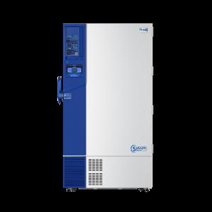 Haier -86°C Upright Freezer 959 Litre