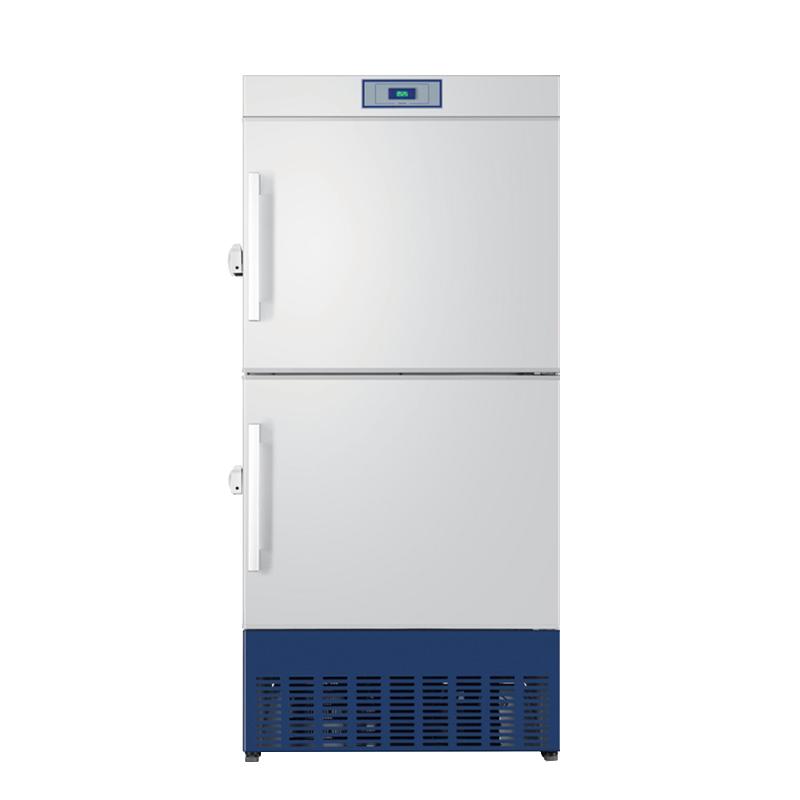 DW-30L508 a