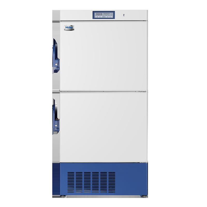 DW-40L508 a